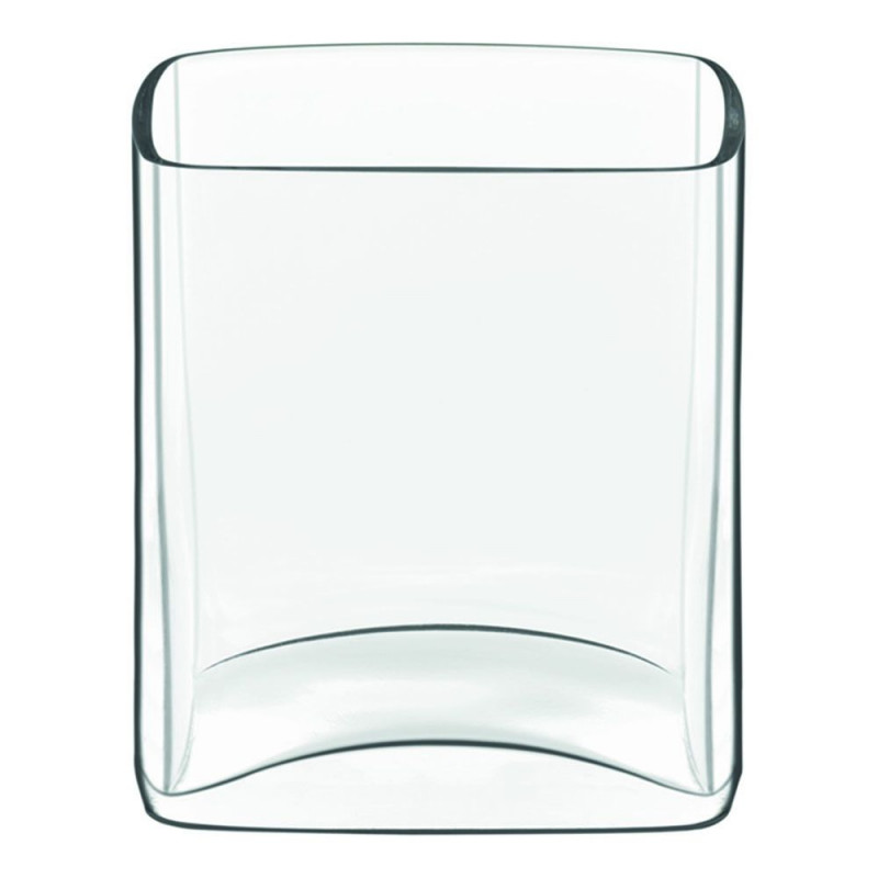 Cubo single serving Michelangelo
