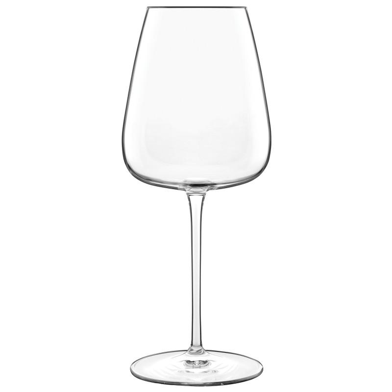 Calice Chardonnay Tocai cl 45 Meravigliosi
