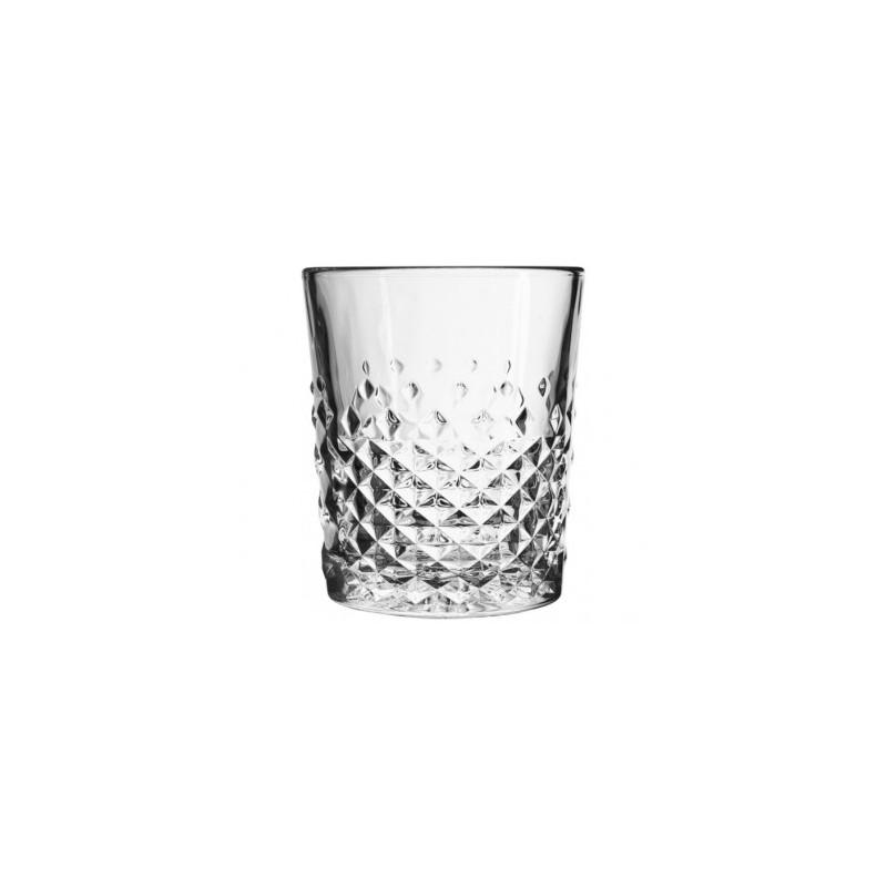 Bicchiere Carats Dof