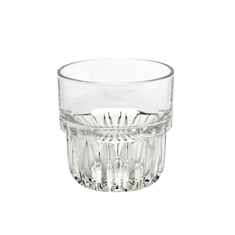 Bicchiere Everest Rocks 26,6