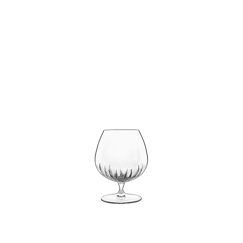 Calice Cognac Mixology 46,5 Cl