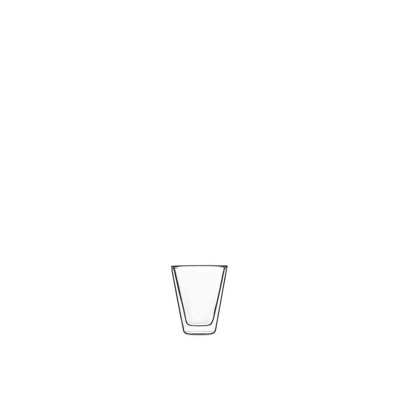 Thermic Glass Caffeino