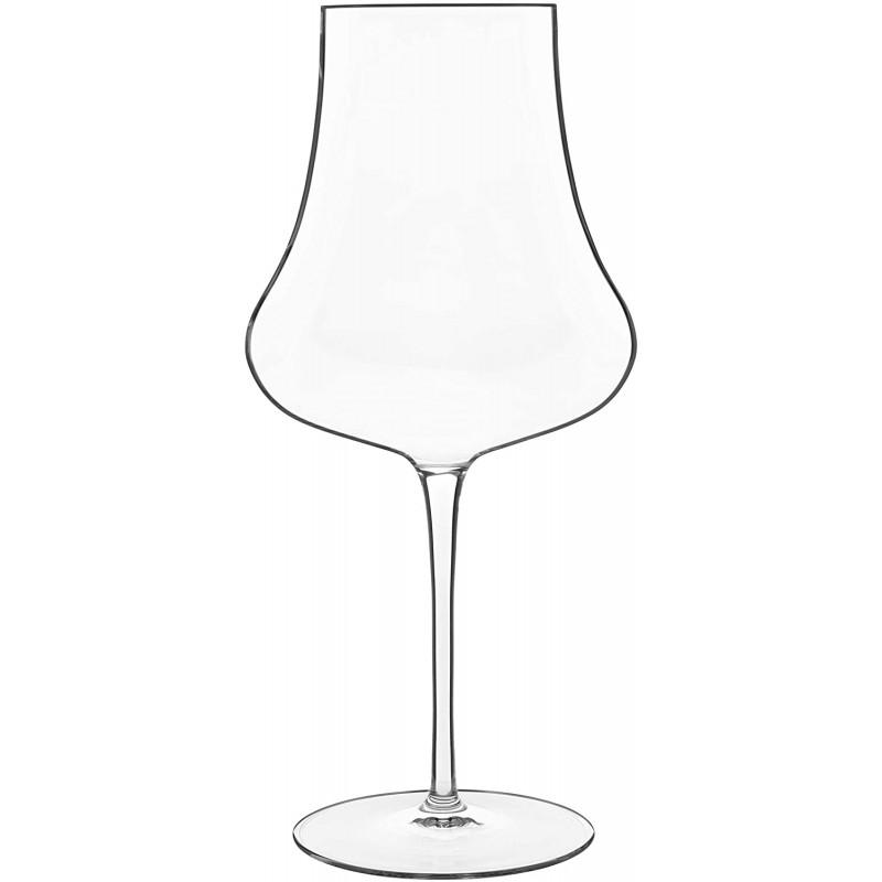 Calice vino cl 67 tentazioni bordeaux
