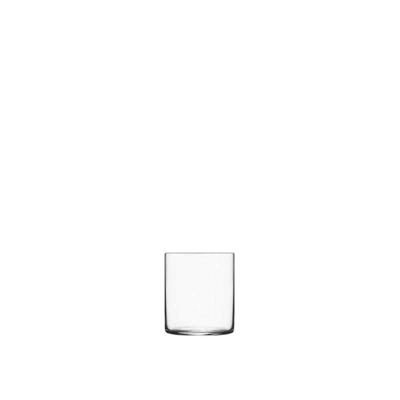 Bicchiere Top Class Acqua Cl 36,5