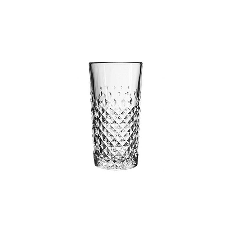 Bicchiere Carats Hi-ball