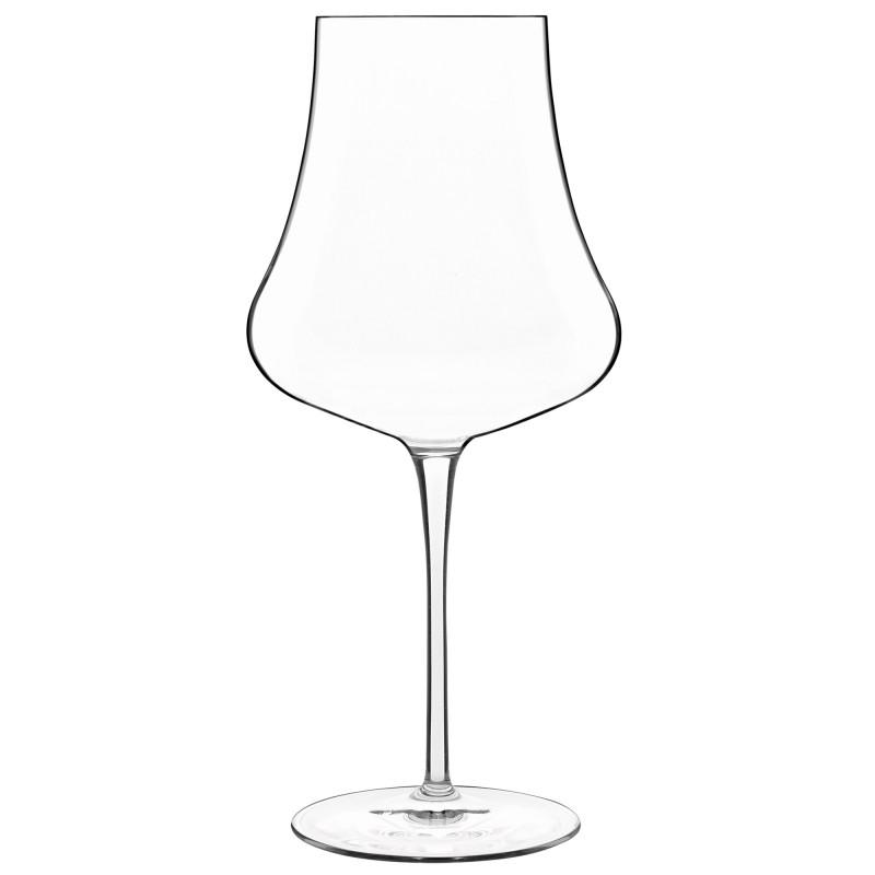 Calice vino cl 47 Vino Tentazioni Chardonnay